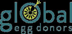 Global Egg Donors Logo